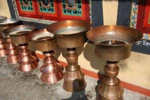 NEPAL - Kathmandu - Hymalaya sightseeing