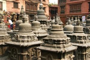 Kathmandu Nepal - Tours & Excursions by Sapana Lodge Chitwan Nepal