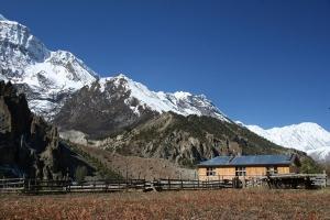 Chitwan Nepal Exursions by Hotel Sapana Lodge