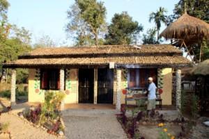 Tours & Excursions by Sapana Lodge Chitwan Nepal